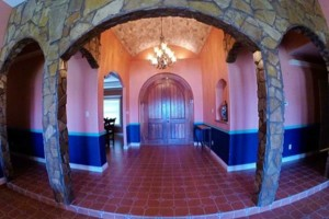 Photo #5: RANCHO Tres Marias for rent!