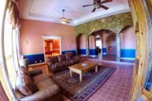 Photo #4: RANCHO Tres Marias for rent!