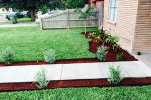 Photo #22: Gomez Landscaping & Lawncare