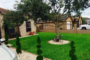 Photo #18: Gomez Landscaping & Lawncare
