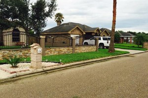 Photo #15: Gomez Landscaping & Lawncare