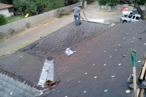 Photo #20: RM&M ROOFING AND CONSTRUCTION