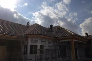 Photo #16: RM&M ROOFING AND CONSTRUCTION