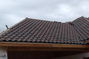 Photo #15: RM&M ROOFING AND CONSTRUCTION