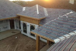 Photo #14: RM&M ROOFING AND CONSTRUCTION