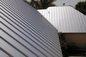 Photo #10: RM&M ROOFING AND CONSTRUCTION