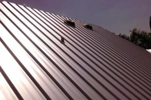 Photo #9: RM&M ROOFING AND CONSTRUCTION