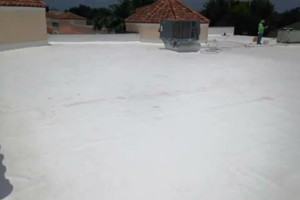 Photo #8: RM&M ROOFING AND CONSTRUCTION