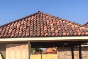 Photo #4: RM&M ROOFING AND CONSTRUCTION