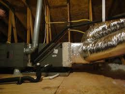 Photo #3: Affordable A/C Repair - reparacion de aires centrales..