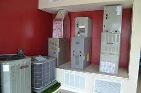 Photo #2: Affordable A/C Repair - reparacion de aires centrales..