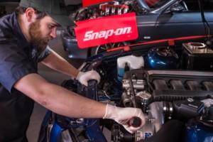 Photo #1: 🔧🚗 24-Hour Mobile Mechanic