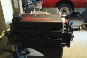 Photo #18: Hot Rod, Race Car, Street Car mechanic