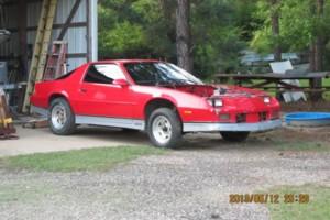 Photo #16: Hot Rod, Race Car, Street Car mechanic