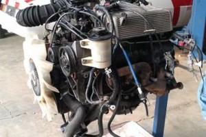 Photo #15: Hot Rod, Race Car, Street Car mechanic