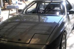 Photo #13: Hot Rod, Race Car, Street Car mechanic