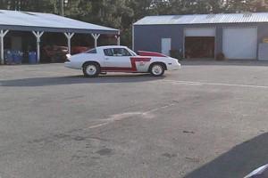 Photo #10: Hot Rod, Race Car, Street Car mechanic