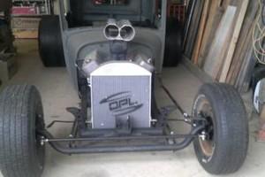 Photo #8: Hot Rod, Race Car, Street Car mechanic