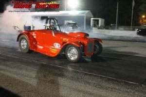 Photo #6: Hot Rod, Race Car, Street Car mechanic