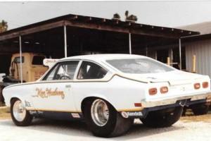 Photo #4: Hot Rod, Race Car, Street Car mechanic