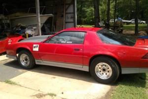 Photo #3: Hot Rod, Race Car, Street Car mechanic