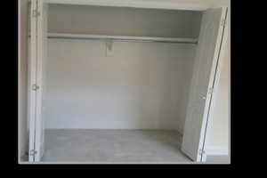 Photo #12: ENERGY SAVERS, LLC - Building and Remodeling