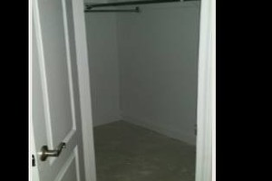 Photo #11: ENERGY SAVERS, LLC - Building and Remodeling