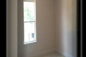 Photo #9: ENERGY SAVERS, LLC - Building and Remodeling