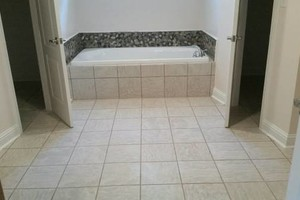 Photo #8: ENERGY SAVERS, LLC - Building and Remodeling