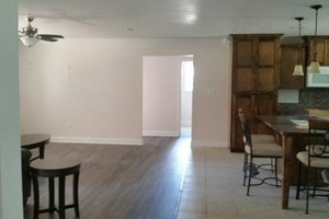 Photo #7: ENERGY SAVERS, LLC - Building and Remodeling