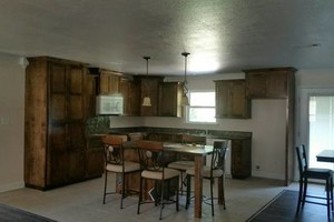 Photo #6: ENERGY SAVERS, LLC - Building and Remodeling