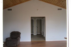 Photo #5: ENERGY SAVERS, LLC - Building and Remodeling