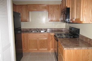 Photo #4: ENERGY SAVERS, LLC - Building and Remodeling