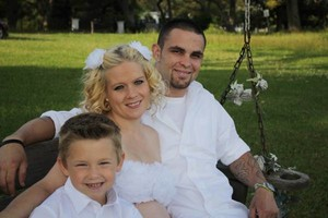 Photo #11: 4 EVER FAMILY PHOTOGRAPHY