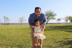 Photo #9: 4 EVER FAMILY PHOTOGRAPHY