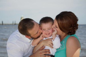 Photo #8: 4 EVER FAMILY PHOTOGRAPHY