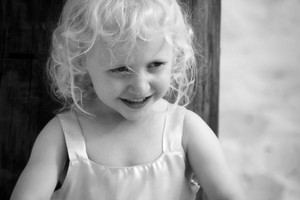Photo #4: 4 EVER FAMILY PHOTOGRAPHY