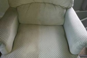 Photo #6: Carpet Cleaning / Upholstery by HydraTech Carpet & Disaster Services
