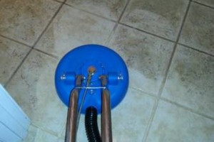 Photo #2: Carpet Cleaning / Upholstery by HydraTech Carpet & Disaster Services