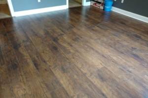 Photo #7: Paint, flooring... (Handyman)