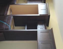 Photo #4: Architectural Millwork Specialist