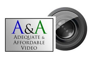 Photo #1: Нour Wedding Video - done for FREE! Adequate And Affordable Videos