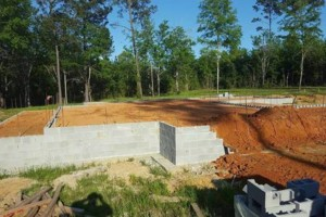 Photo #6: Prestige Construction and Landservices - bulldozer, trackhoe, bobcat work