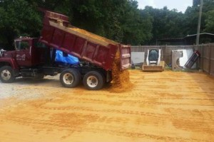 Photo #5: Prestige Construction and Landservices - bulldozer, trackhoe, bobcat work