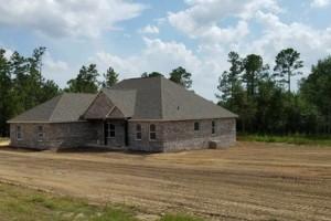 Photo #1: Prestige Construction and Landservices - bulldozer, trackhoe, bobcat work