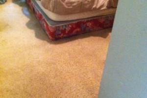 Photo #3: CARPET CLEANING. 2 ROOMS JUST $40!!!