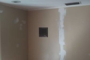 Photo #4: Praying handyman. No job is too small!