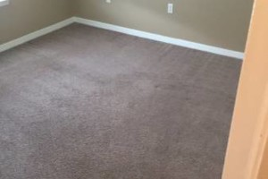 Photo #1: DOCTOR CLEAN CARPET AND TILE CARE
