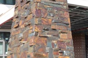 Photo #8: Custom Stone - Proudfoot Stone and Brick Masonry