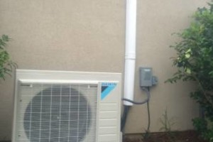 Photo #2: POWER & HVAC SOLUTIONS LLC. HEATING & COOLING repair